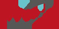 Uranüs Patent Logo