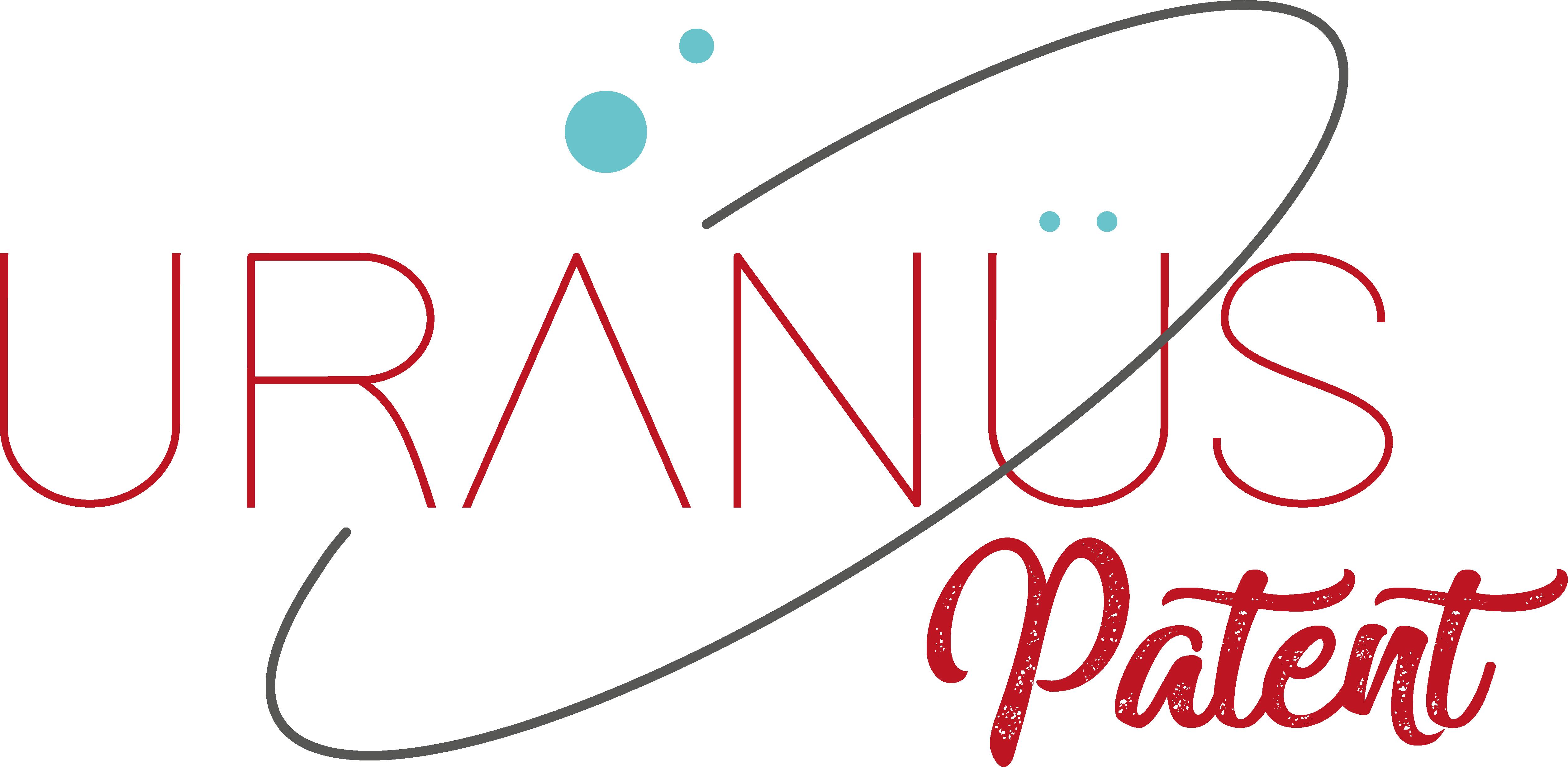 Uranus Patent Logo